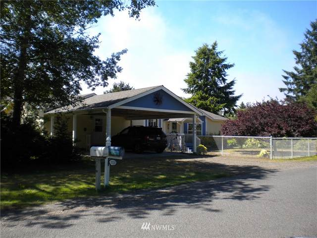 2721 229th Lane, Ocean Park, WA 98640 (#1795048) :: Better Properties Real Estate