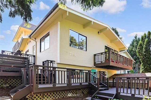 7731 8th Avenue SW, Seattle, WA 98106 (#1795054) :: Better Properties Real Estate