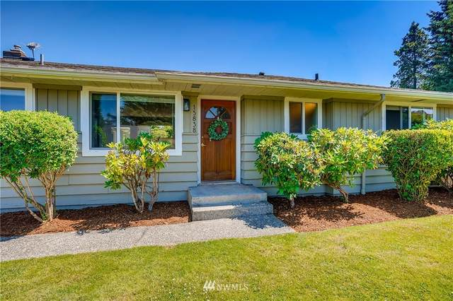 15838 16th Ave Sw, Burien, WA 98166 (#1795055) :: Better Properties Real Estate