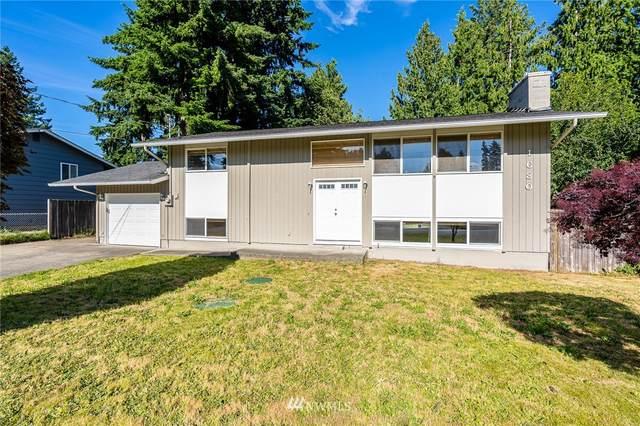 1630 Hemlock Drive SE, Auburn, WA 98092 (#1795098) :: McAuley Homes