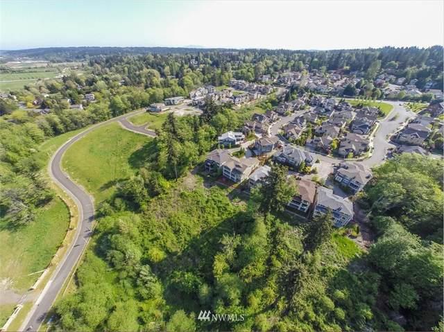 15323 NE 103rd Way, Redmond, WA 98052 (#1795100) :: NW Homeseekers