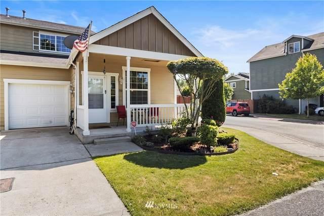 710 113th Street E, Tacoma, WA 98445 (#1795101) :: NW Homeseekers