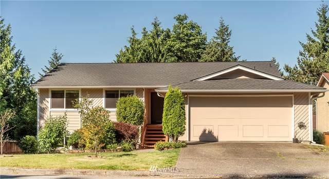 9703 163rd Place NE, Redmond, WA 98052 (MLS #1795105) :: Community Real Estate Group