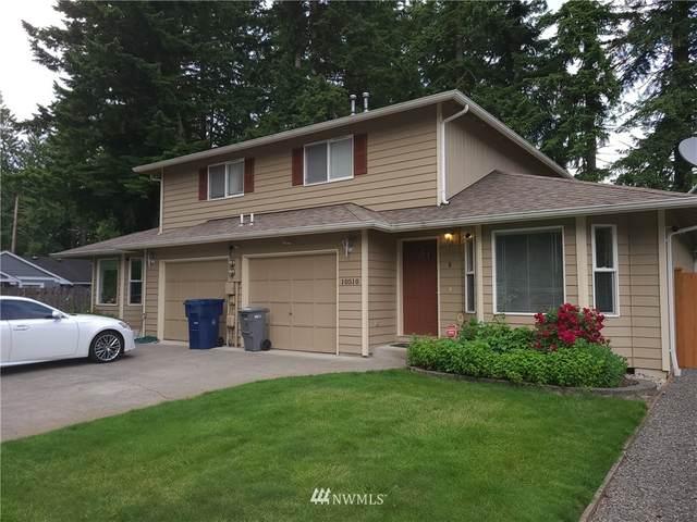 10510 Shoultes Road, Marysville, WA 98270 (#1795110) :: Lucas Pinto Real Estate Group