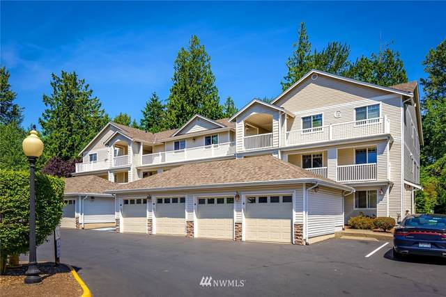 15611 18th Avenue W G204, Lynnwood, WA 98087 (#1795119) :: Simmi Real Estate