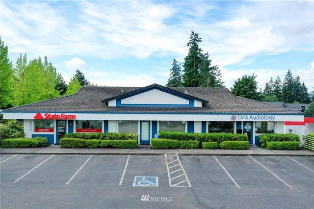 9576 Ridgetop Boulevard NW, Silverdale, WA 98383 (#1795134) :: Beach & Blvd Real Estate Group