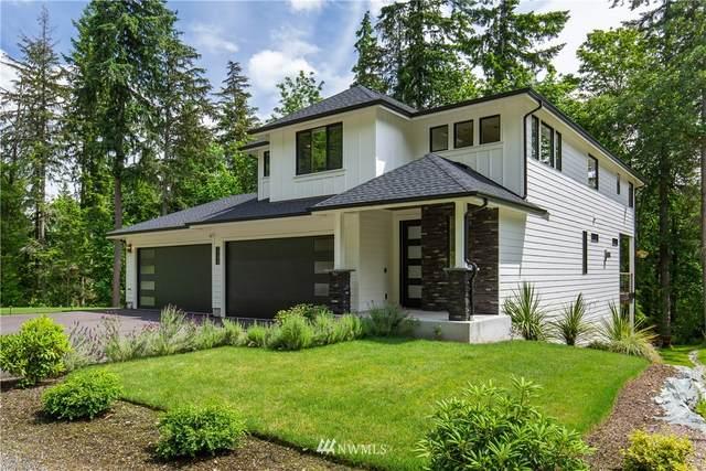 17530 190th Avenue SE, Renton, WA 98058 (#1795135) :: Icon Real Estate Group