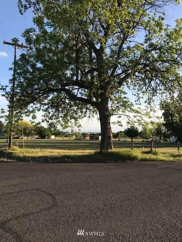0 Electric Avenue, Walla Walla, WA 99362 (#1795146) :: Icon Real Estate Group