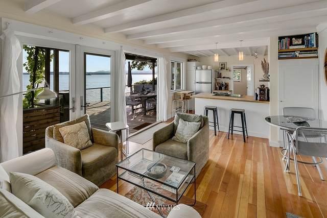 2323 Perkins Lane W A,B,C, Seattle, WA 98199 (#1795152) :: Beach & Blvd Real Estate Group