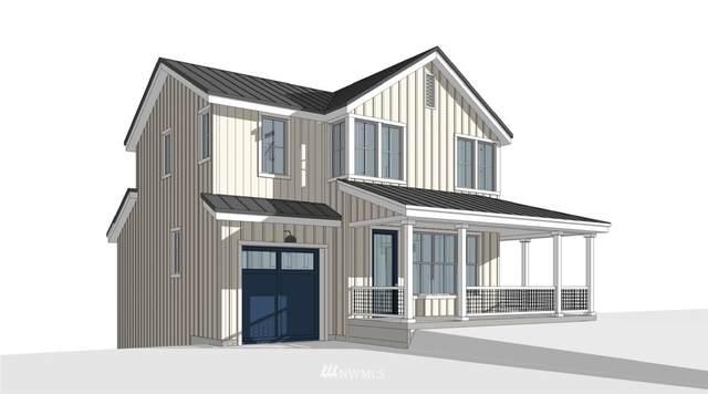 219 Bluebell Court, Chelan, WA 98816 (#1795157) :: Simmi Real Estate