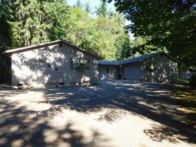 5831 Harlow Drive, Bremerton, WA 98312 (#1795159) :: Shook Home Group