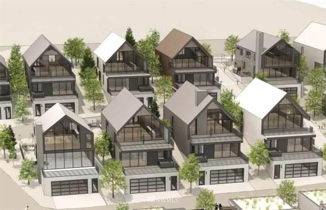 1304 Dragonfly Court, Chelan, WA 98816 (#1795175) :: Simmi Real Estate