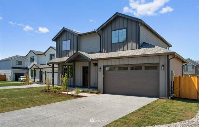 124 Homer Avenue SW, Pacific, WA 98047 (#1795179) :: The Kendra Todd Group at Keller Williams