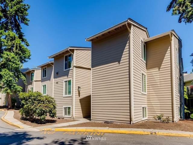 19851 25th Avenue NE #120, Shoreline, WA 98155 (#1795183) :: Better Properties Real Estate