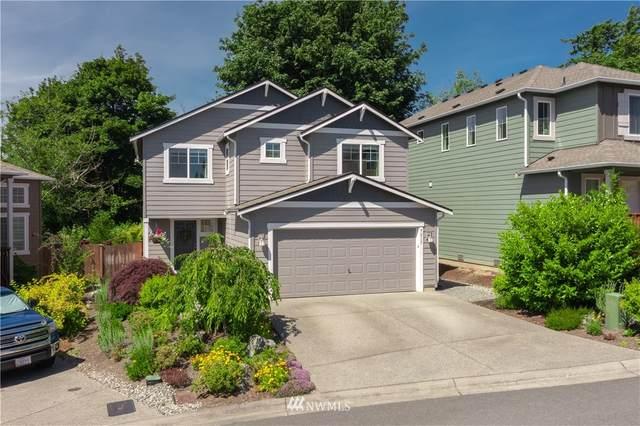 7015 17th Place SE, Lake Stevens, WA 98258 (#1795185) :: Urban Seattle Broker