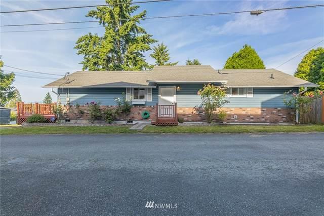 5302 Wetmore Avenue, Everett, WA 98203 (#1795213) :: Hauer Home Team