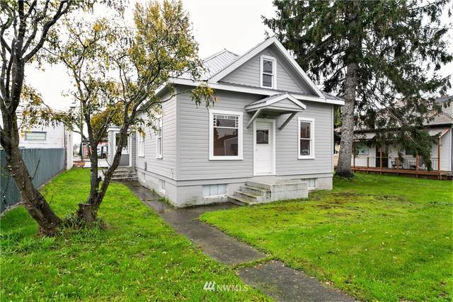 2057 Vista Drive, Ferndale, WA 98248 (#1795217) :: The Shiflett Group
