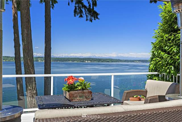 3810 Forest Beach Drive NW, Gig Harbor, WA 98335 (#1795223) :: Simmi Real Estate