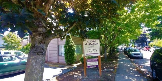 8407 18th Avenue W 1-101, Everett, WA 98204 (#1795226) :: Beach & Blvd Real Estate Group