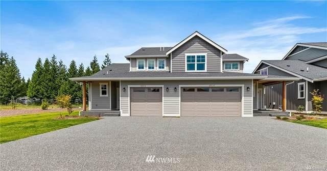 6934 Red Ridge Drive A, Lynden, WA 98264 (#1795228) :: Keller Williams Western Realty