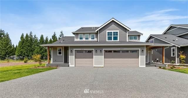 6934 Red Ridge Drive B, Lynden, WA 98264 (#1795239) :: Keller Williams Western Realty