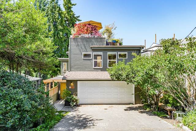 3315 37th Place S, Seattle, WA 98144 (#1795251) :: The Kendra Todd Group at Keller Williams