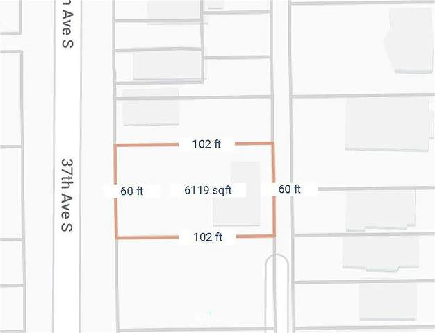 4222 37th Avenue S, Seattle, WA 98118 (#1795259) :: Beach & Blvd Real Estate Group