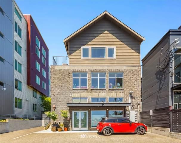 1504 NW 52nd Street, Seattle, WA 98107 (#1795270) :: Northwest Home Team Realty, LLC