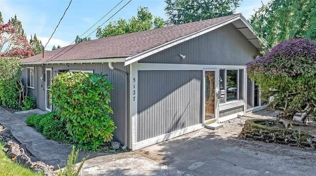 5127 N 35th Street, Tacoma, WA 98407 (#1795271) :: Simmi Real Estate