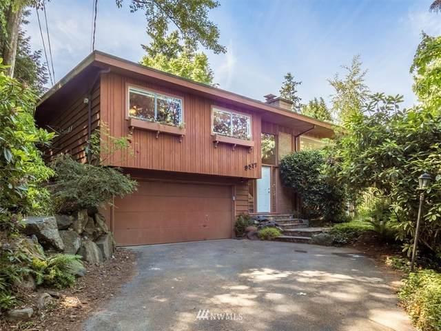 9517 17th Avenue NE, Seattle, WA 98115 (#1795302) :: NW Homeseekers
