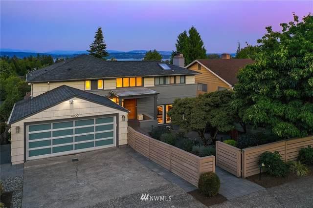 4929 Purdue Avenue NE, Seattle, WA 98105 (#1795306) :: The Shiflett Group