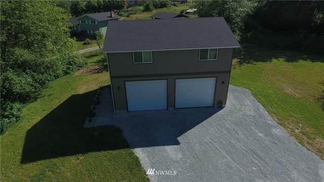 19410 26th Avenue NW, Stanwood, WA 98292 (#1795311) :: Simmi Real Estate