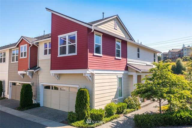 1201 NE Hickory Lane, Issaquah, WA 98029 (#1795328) :: Better Homes and Gardens Real Estate McKenzie Group