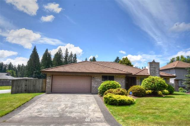 5815 Prospector Place SW, Tumwater, WA 98512 (#1795345) :: The Kendra Todd Group at Keller Williams
