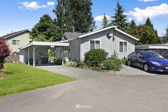 21429 44th Avenue W #13, Mountlake Terrace, WA 98043 (#1795356) :: Front Street Realty