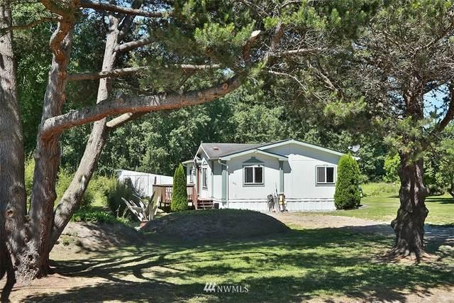 1015 Riepma Avenue, Oak Harbor, WA 98277 (#1795376) :: Lucas Pinto Real Estate Group