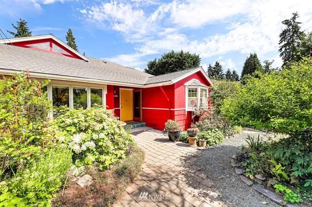 13548 Corliss Avenue N, Seattle, WA 98133 (#1795406) :: Stan Giske