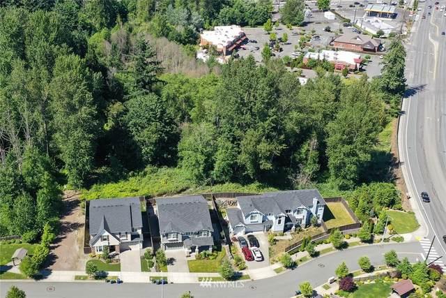 23004 Bothell Everett Highway, Bothell, WA 98021 (#1795423) :: Keller Williams Western Realty