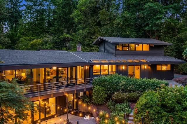 110 Northside Road, Bellevue, WA 98004 (MLS #1795424) :: Brantley Christianson Real Estate