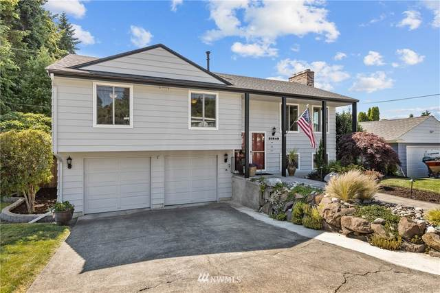 21849 13th Avenue S, Des Moines, WA 98198 (#1795429) :: Beach & Blvd Real Estate Group