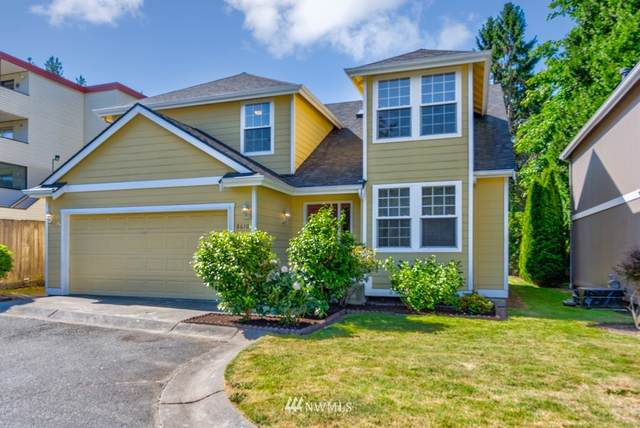 8610 196th Street SW, Edmonds, WA 98026 (#1795435) :: Shook Home Group