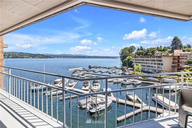 9468 Rainier Avenue S #508, Seattle, WA 98118 (#1795438) :: Better Homes and Gardens Real Estate McKenzie Group