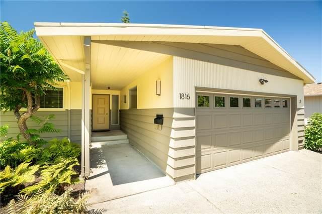 1816 Lenore Drive, Tacoma, WA 98406 (#1795443) :: The Shiflett Group