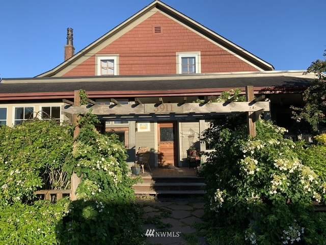 3911 N Place, Seaview, WA 98644 (#1795444) :: Keller Williams Western Realty