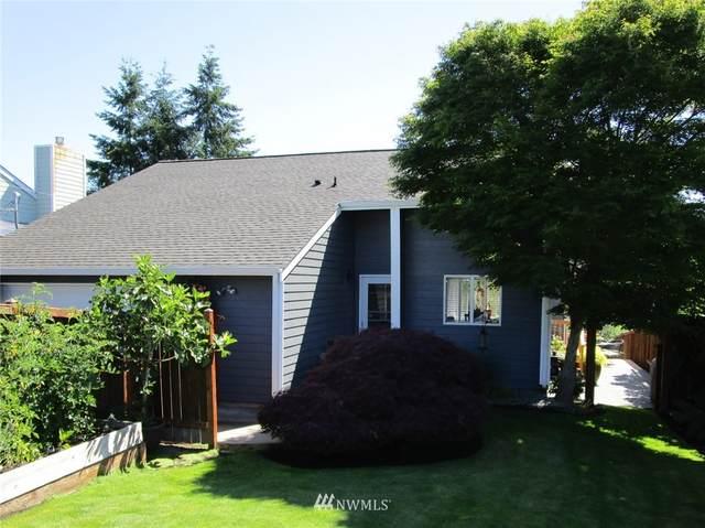1310 S Highland Avenue, Tacoma, WA 98265 (#1795456) :: Tribeca NW Real Estate