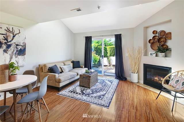 321 SE Orchard Drive #29, North Bend, WA 98045 (#1795470) :: Tribeca NW Real Estate