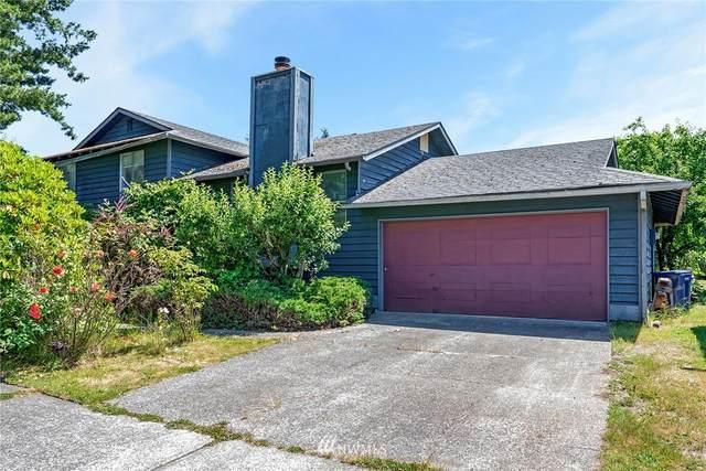 1111 N Newton Street, Tacoma, WA 98406 (#1795471) :: Icon Real Estate Group