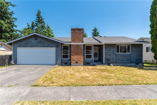 402 N 18 Place, Mount Vernon, WA 98273 (#1795474) :: Tribeca NW Real Estate