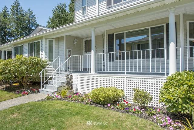 32613 1st Place S #192, Federal Way, WA 98003 (#1795481) :: Better Homes and Gardens Real Estate McKenzie Group