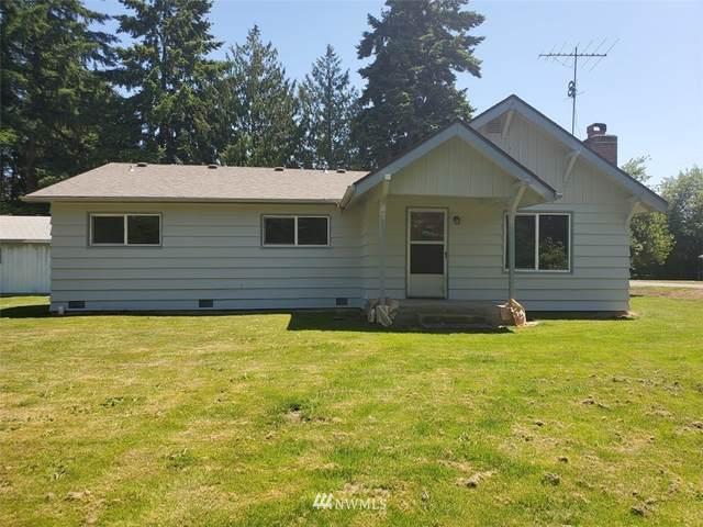 10111 Mckinley Avenue E, Tacoma, WA 98445 (#1795483) :: Keller Williams Realty